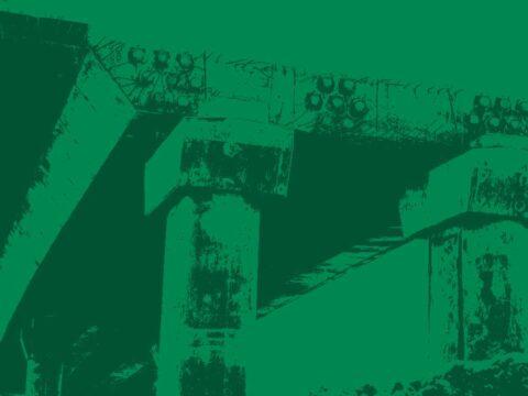 McCarthy Improvement Bridge Project