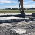 Raleigh Durham Airport Completes Project with McCarthy Improvement's Help