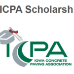 Iowa Concrete Pavement Association